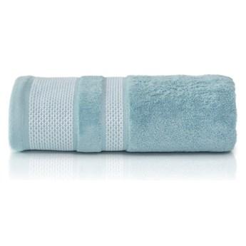 Ręcznik bawełniany REC-07
