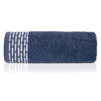 Ręcznik bawełniany REE-03