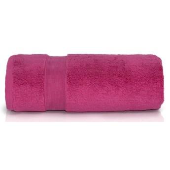 Ręcznik bawełniany REF-03