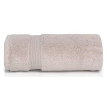 Ręcznik bawełniany REF-08