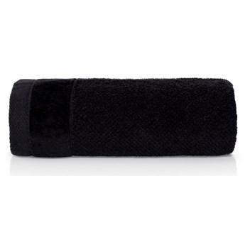 Ręcznik bawełniany REG-03