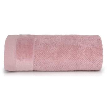 Ręcznik bawełniany REG-06