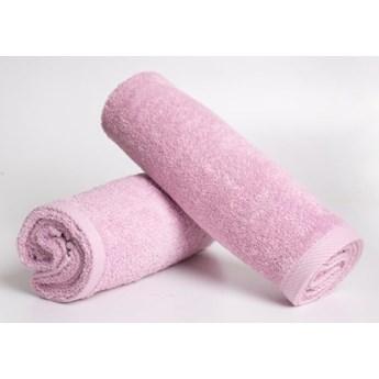 Ręcznik bawełniany RF1-03