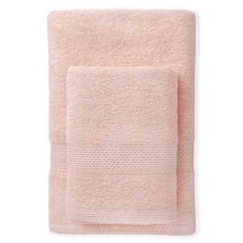 Ręcznik bawełniany RF10-01