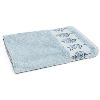 Ręcznik bawełniany RF2-03