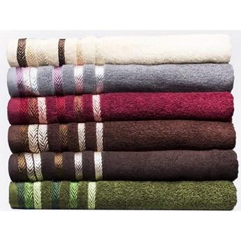 Ręcznik bawełniany RF3-03