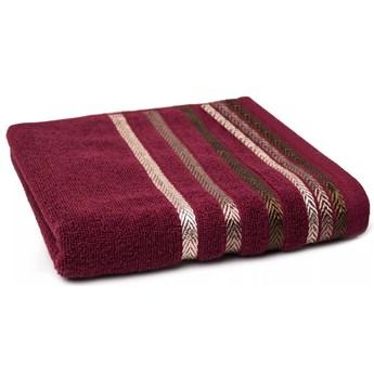 Ręcznik bawełniany RF3-04