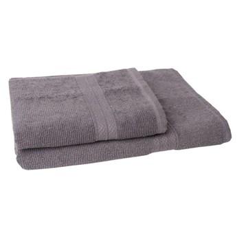 Ręcznik bawełniany RF5-01