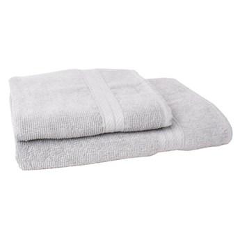 Ręcznik bawełniany RF5-03