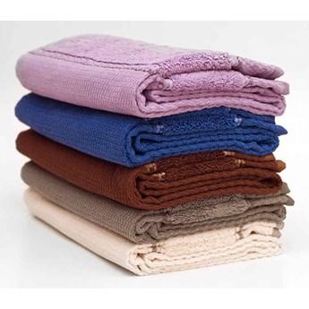 Ręcznik bawełniany RF6-02