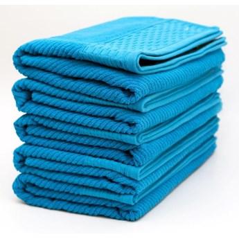 Ręcznik bawełniany RF7-01