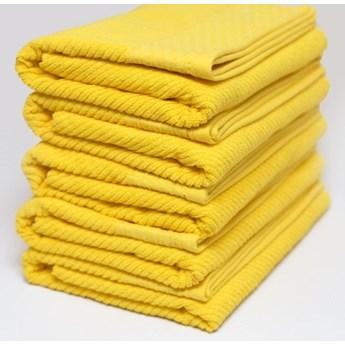 Ręcznik bawełniany RF7-04