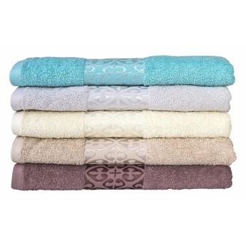 Ręcznik bawełniany RF8-02