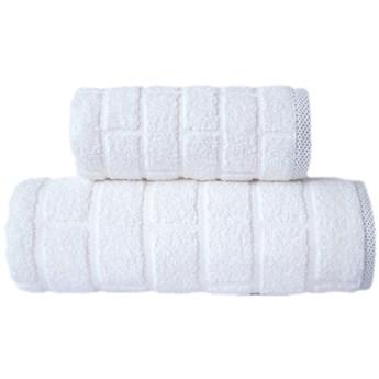 Ręcznik bawełniany RFM-01