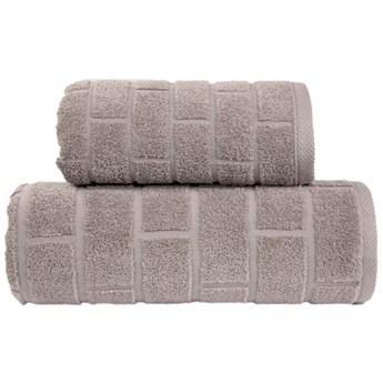 Ręcznik bawełniany RFM-03