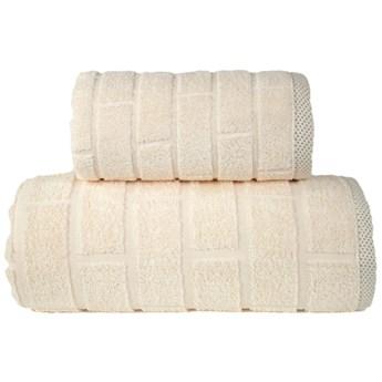 Ręcznik bawełniany RFM-04
