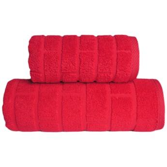 Ręcznik bawełniany RFM-05