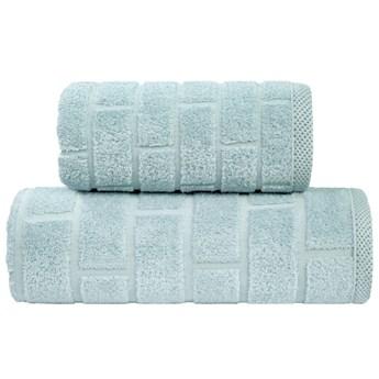 Ręcznik bawełniany RFM-06