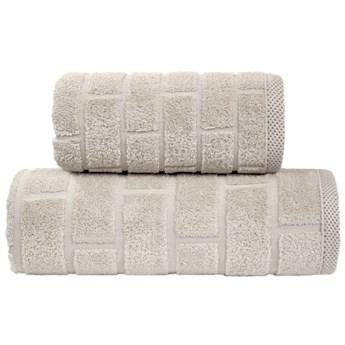 Ręcznik bawełniany RFM-08