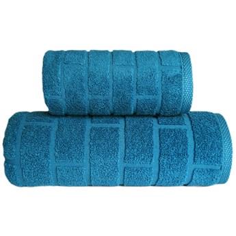 Ręcznik bawełniany RFM-10