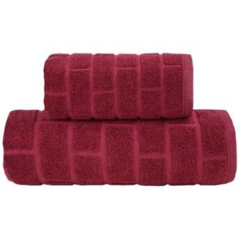 Ręcznik bawełniany RFM-11
