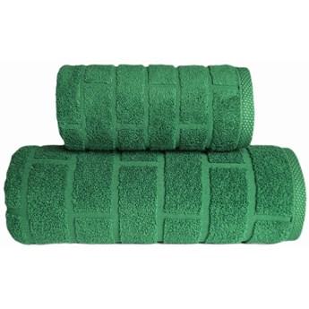 Ręcznik bawełniany RFM-15