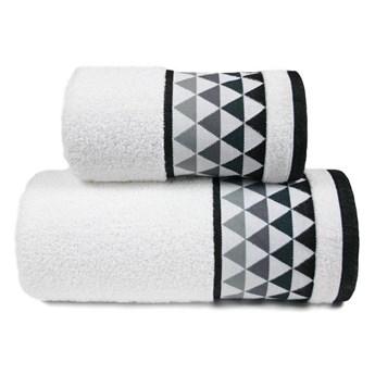 Ręcznik bawełniany Greno RFN-01