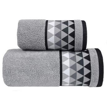 Ręcznik bawełniany Greno RFN-02