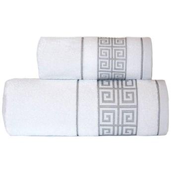 Ręcznik bawełniany Greno RFP-01