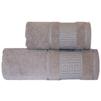 Ręcznik bawełniany Greno RFP-02
