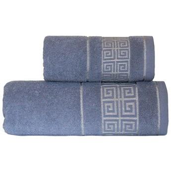 Ręcznik bawełniany Greno RFP-04