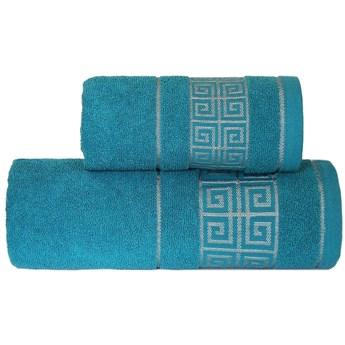 Ręcznik bawełniany Greno RFP-05
