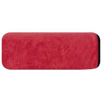 Ręcznik plażowy 80x160 RPB-01