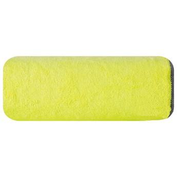 Ręcznik plażowy 80x160 RPB-06
