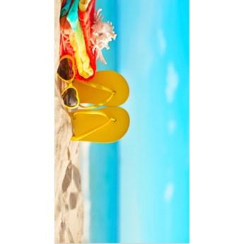Ręcznik plażowy 100x180 RPG-047