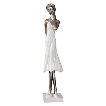 Figurka dekoracyjna  ``10C117``