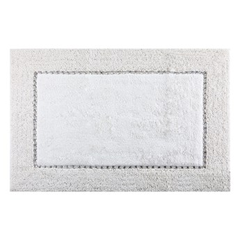 Dywanik dekoracyjny, bawełniany z kryształkami DB-3