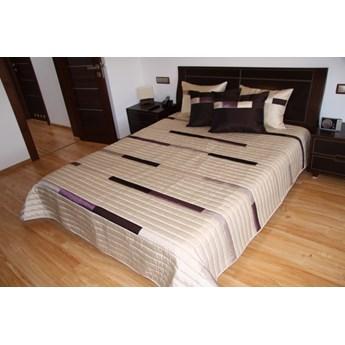 Narzuta na łóżko N12A Mariall