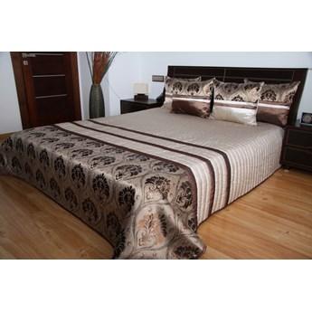 Narzuta na łóżko pikowana Mariall NM28-A