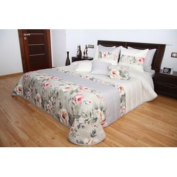 Narzuta na łóżko Mariall NM44-A