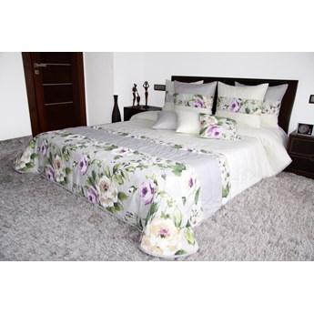 Narzuta na łóżko Mariall NM44-C