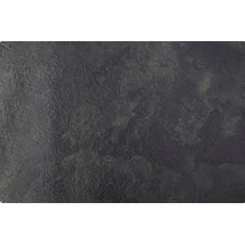 Podkładka dekoracyjna  30x45 prostokąt 23T2