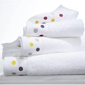 Ręcznik bawełniany Essix Vénézia Multico