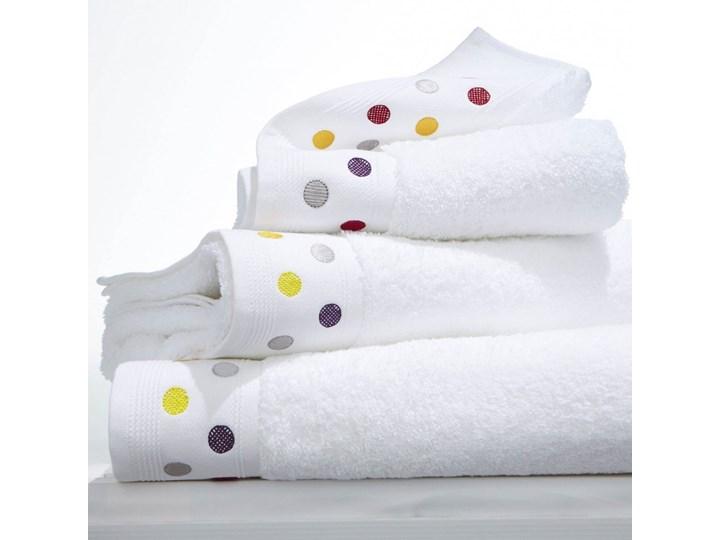 Ręcznik bawełniany Essix Vénézia Multico 50x100 cm Bawełna 70x140 cm Kategoria Ręczniki