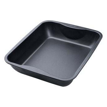 ZENKER Forma do ciast i mięs XXL Special - Cooking 40x34x8cm - Homla