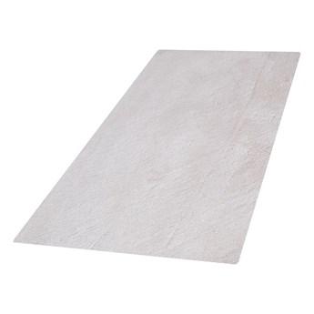 SELSEY Dywan syntetyczny Bridin 160x230 cm złamana biel