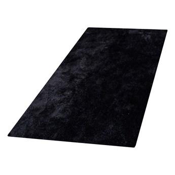 SELSEY Dywan syntetyczny Bridin 160x230 cm czarny