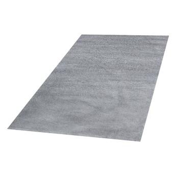 SELSEY Dywan syntetyczny Stone 160x230 cm
