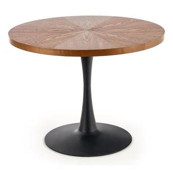 Stół Carmelo