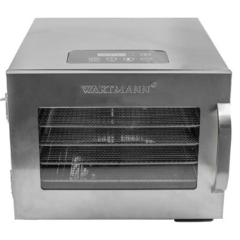 Dehydrator WARTMANN WM-2006 DH